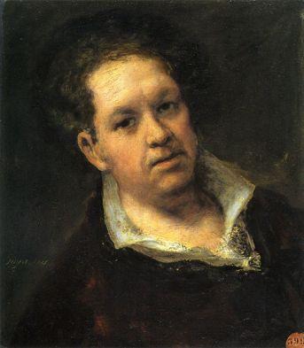 522px-Self-portrait_at_69_Years_by_Francisco_de_Goya