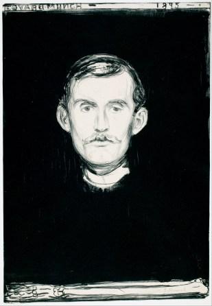 Edvard_Munch_-_Self-Portrait_(1895)_G0192-59_-_Google_Art_Project