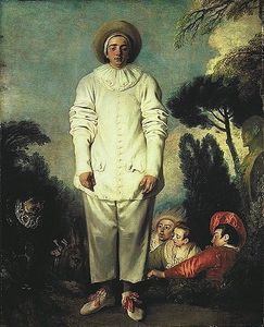 pierrot_formerly_known_as_gilles_300px