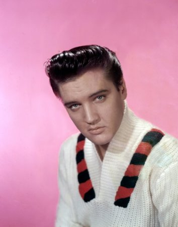 Elvis-Presley-elvis-presley-37037976-480-614