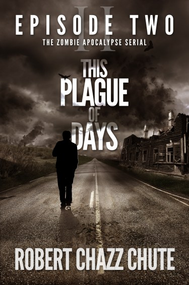 This Plague of Days 2 E2 0915