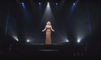 Best music performance (C): Don't Forget Me - Smash. As I said earlier on, Nashville has had some pretty awesome performances. But then, I completely fell in love with Smash in the beginning of this year! Absolutely adore the music and cast. Don't Forget Me made for a great season finale ending.