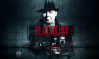 Best new show (C): The Blacklist. Jeepers creepers, this new show keeps me on the edge of my seat! I'm usually more of a comedy-fan, but I'm glad I tried this one out and would recommend it to anyone who wasn't yet. #imhooked