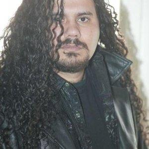 Panos Arvanitis – Meet Greece's Guitar Master