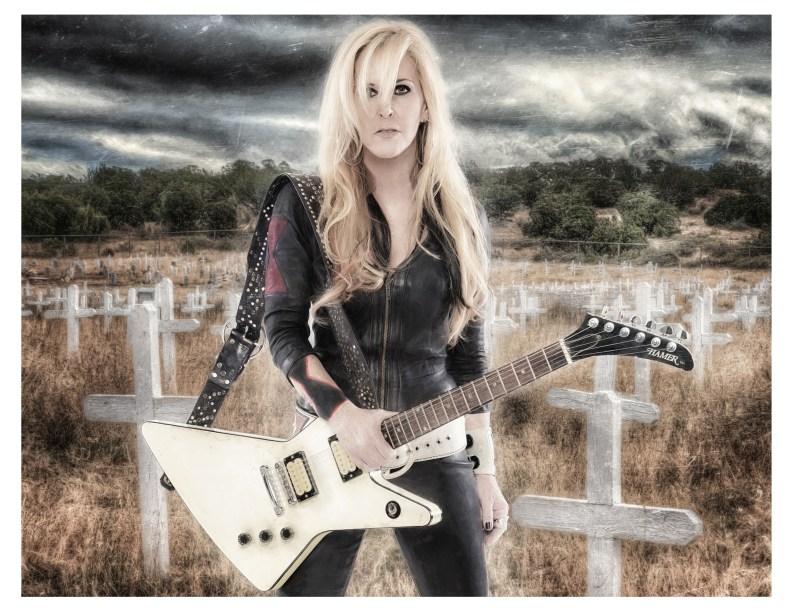 lita-graveyard_8x10