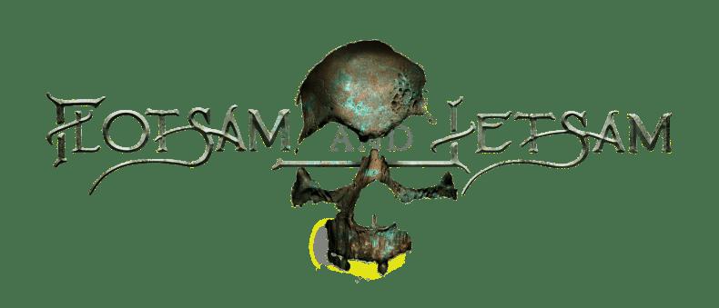 fj_faj_logo