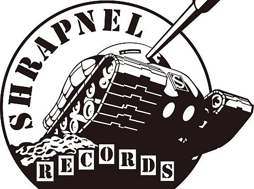 Interview: Shrapnel Records CEO Mike Varney Discusses Current Projects, Yngwie Malmsteen, Vinnie Moore, Paul Gilbert and Much More!