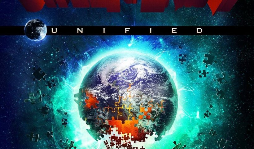 "Sweet & Lynch Are Back With ""Unified"""
