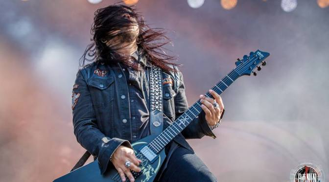 Ministry's Sin Quirin Gives Update On New Ministry Record, Three Headed Snake And Future Plans