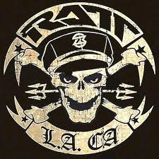 """Ratt's """"New Breed"""" Is Moving Forward With Stephen Pearcy, Juan Croucier"""