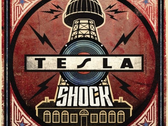 "Tesla Has Shocked Its Fans With Its Latest Record, ""Shock"""