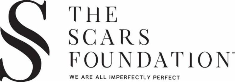 Godsmack's Sully Erna Establishes The 'Scars' Foundation