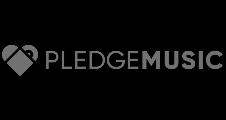 PledgeMusic Pulls Its Site Offline As Artists Remain Unpaid