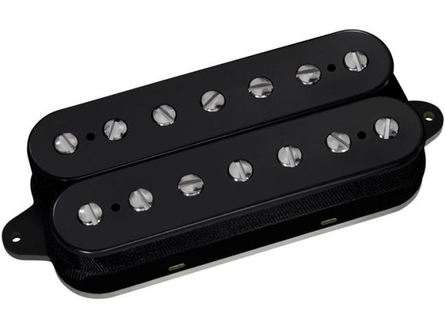 DiMarzio Announces New John Petrucci Rainmaker and Dreamcatcher Pickups
