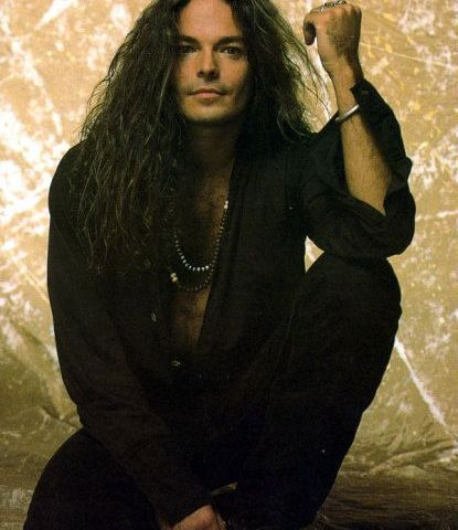 Remembering Ray Gillen On The Anniversary Of His Passing