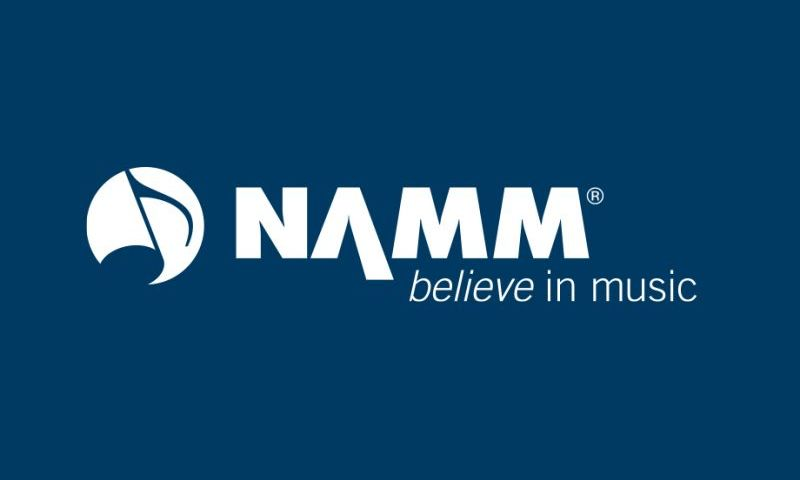 Summer NAMM 2020 Cancelled Due To COVID-19 Pandemic