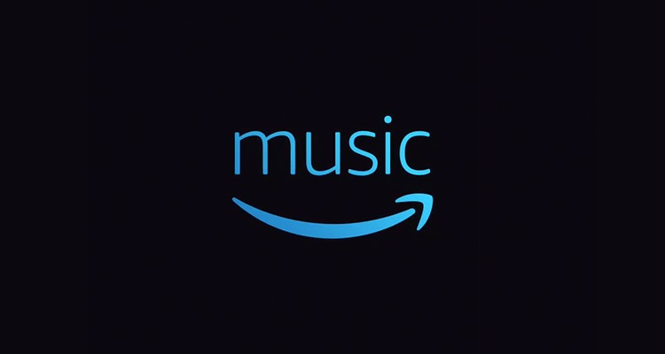 Amazon Music Promises To 'Accelerate Artists To The Mainstream'