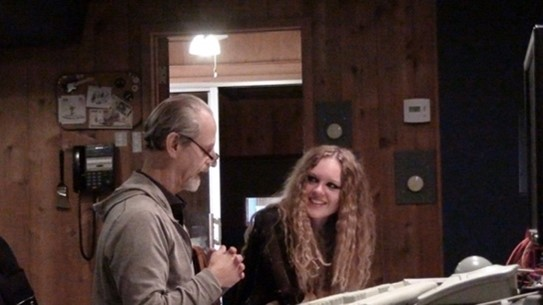 Artist Spotlight: Getting Personal With Guitarist Juno Devere