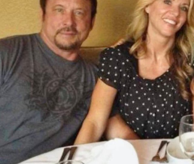 Lori Vallow And Chad Daybell Religious Extremism And Missing Children