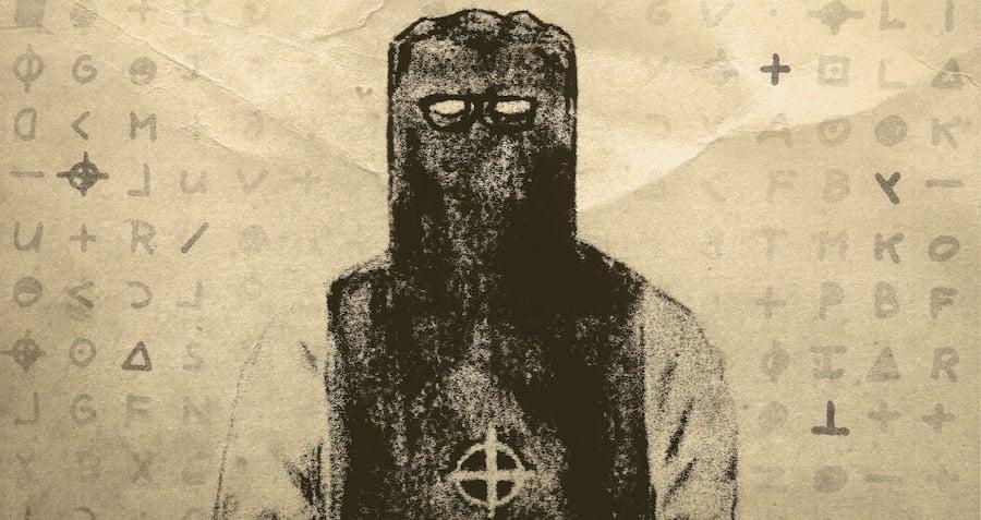 Zodiac killer adalah sebutan sbg pembunuh berantai yang beroperasi di. Is The Mystery Of The Zodiac Killer Solved? 'The Case ...