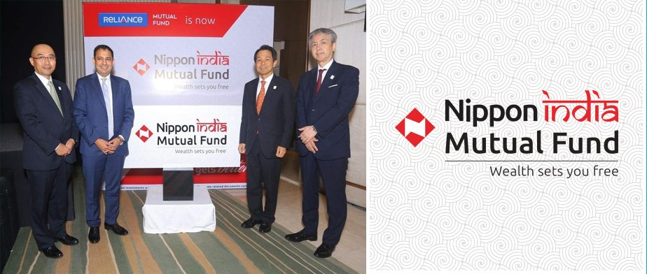 Nippon India Growth Fund Review