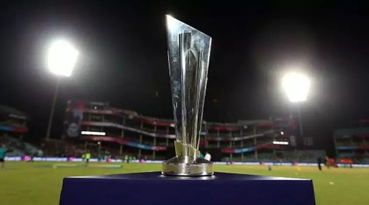 T20-World-Cup-1
