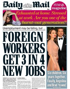 daily-mail-foreign-worker-statistics