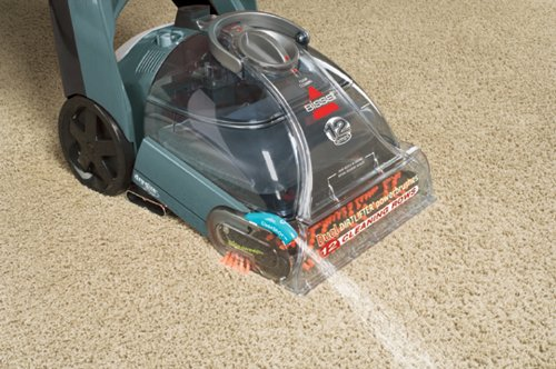 Image Result For Bissell Proheat X Healthy Home Full Sized Carpet Cleaner Q