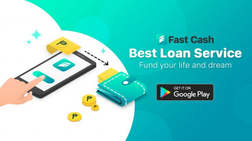 salaryday lending products app