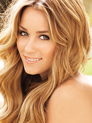 052410-lauren-conrad-lead-3002
