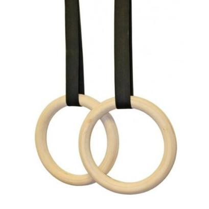 gymnastics_rings_-_wooden_large