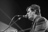 The Mountain Goats at MPMF16