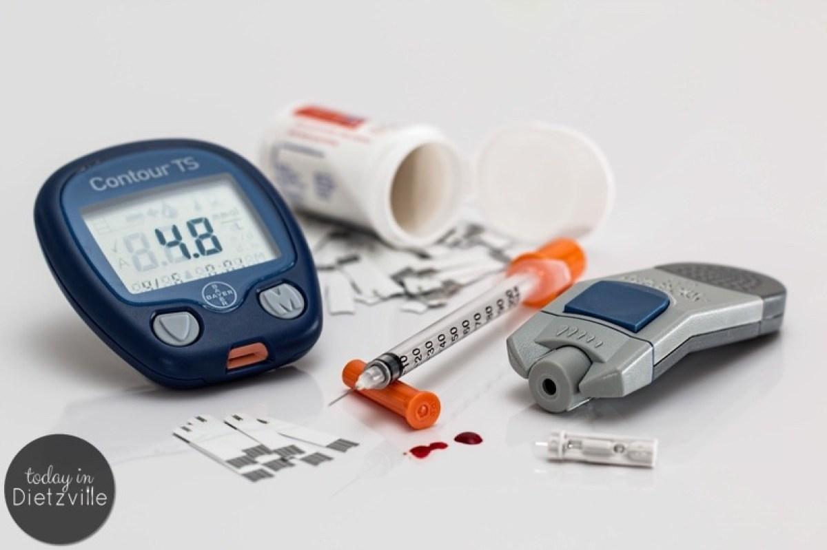 reddit diabetes paleo