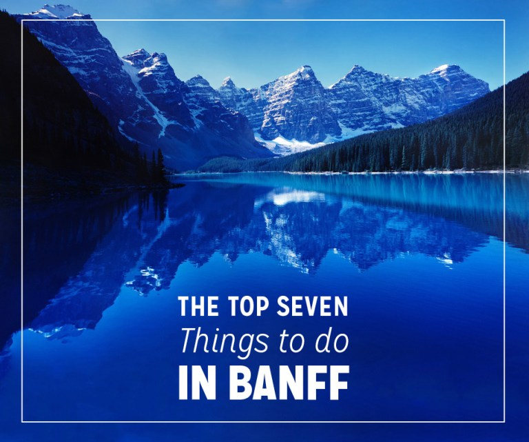 graphic-top-things-to-do-in-banff