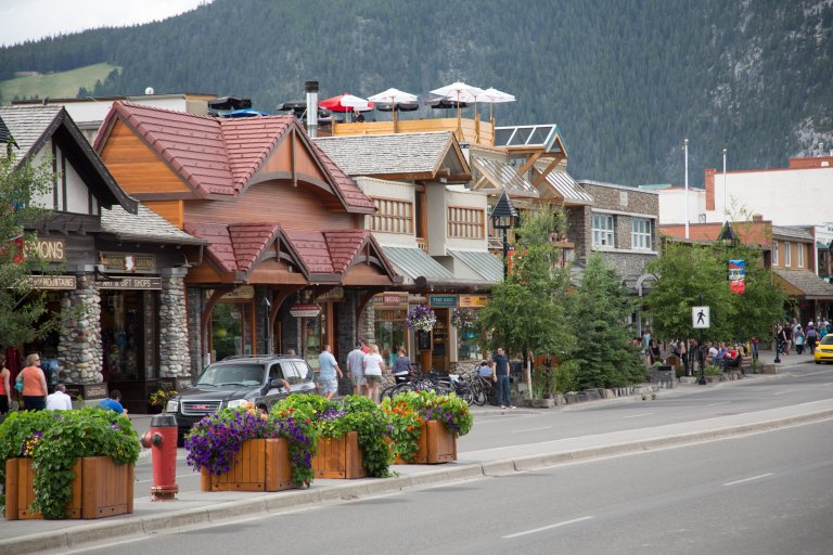 top-things-to-do-in-banff-town