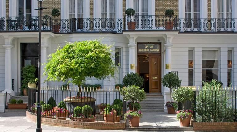london-5-star-hotels-london-beaufort-house-3