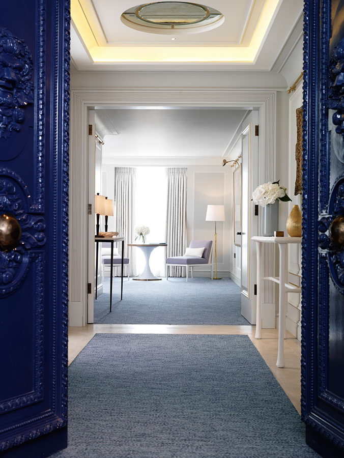 london-5-star-hotels-the-connaught-1