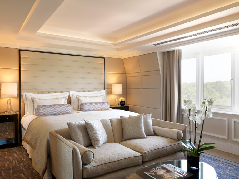 london-5-star-hotels-the-wellesley-1