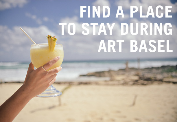 graphic-How-to-find-a-place-to-stay-in Miami-during-Art-basel-132