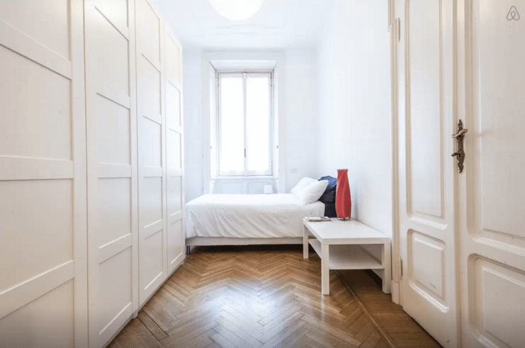 best-places-to-stay-in-milan-6