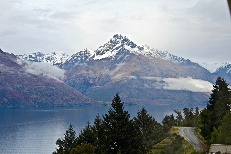 best-place-to-charter-a-boat-12-new-zealand