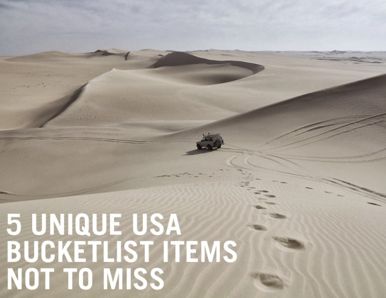 unique-usa-bucketlist-items-not-to-miss