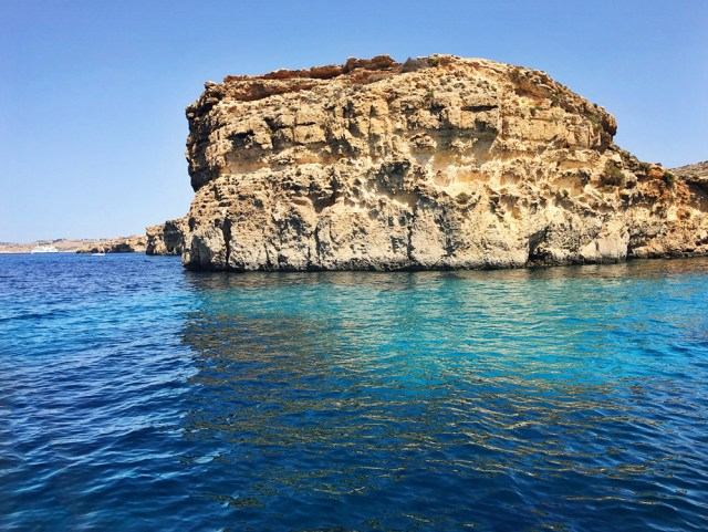featured-where-to-stay-in-malta-alltherooms-approved