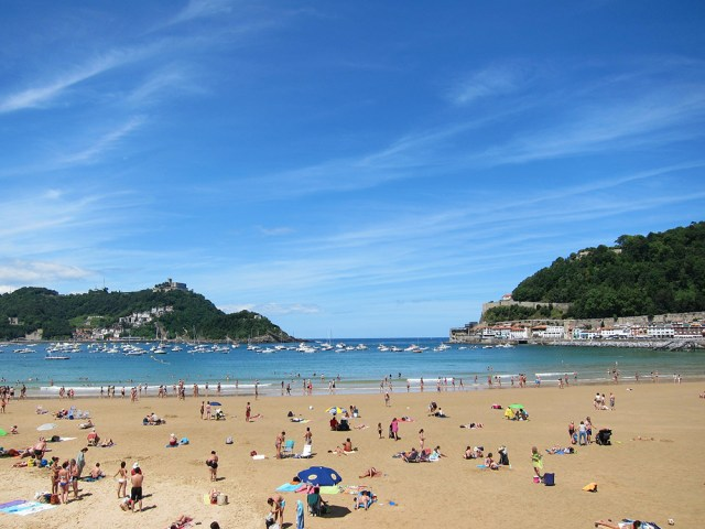 off-the-beaten-path-cities-in-europe-san-sebastian-4