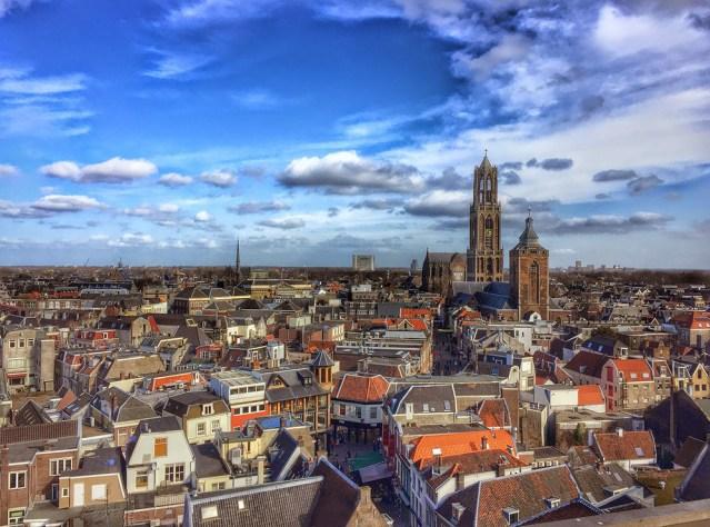 off-the-beaten-path-cities-in-europe-utrecht-9