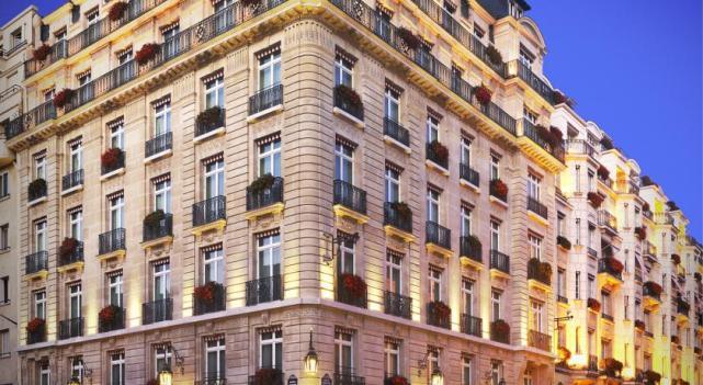luxury-hotels-paris-13