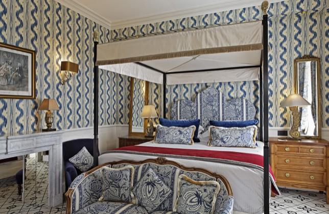 luxury-hotels-paris-4
