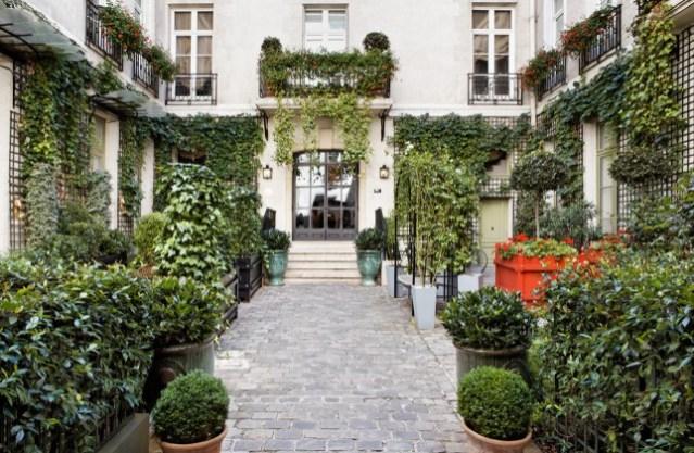 luxury-hotels-paris-6