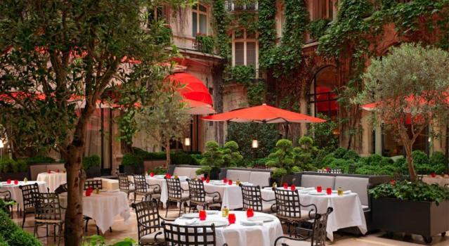 luxury-hotels-paris-7
