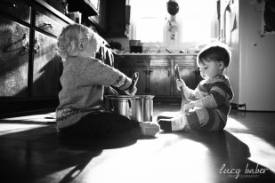 All These Boys   Lucy Baber Photography